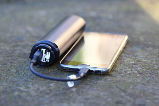 helipv_smartphone