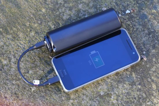 helipv_smartphone2