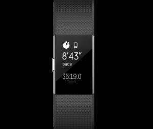 Fitbit Charge 2 erhält Update › pocketnavigation de | Navigation