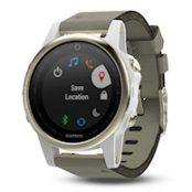 garmin fenix 5s saphir im vergleich. Black Bedroom Furniture Sets. Home Design Ideas
