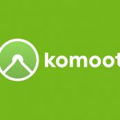 komoot apps mit berarbeitetem routenplaner navigation gps blitzer. Black Bedroom Furniture Sets. Home Design Ideas