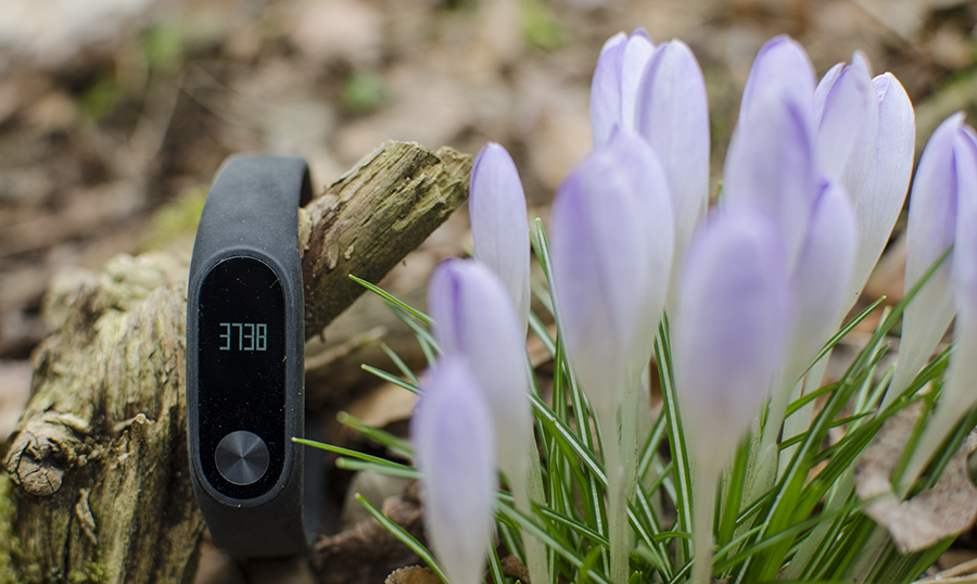 Iphone Entfernungsmesser Xiaomi : Xiaomi mi band fitness tracker im test u a pocketnavigation