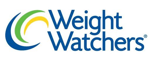 Weight watchers online oder treffen was ist besser