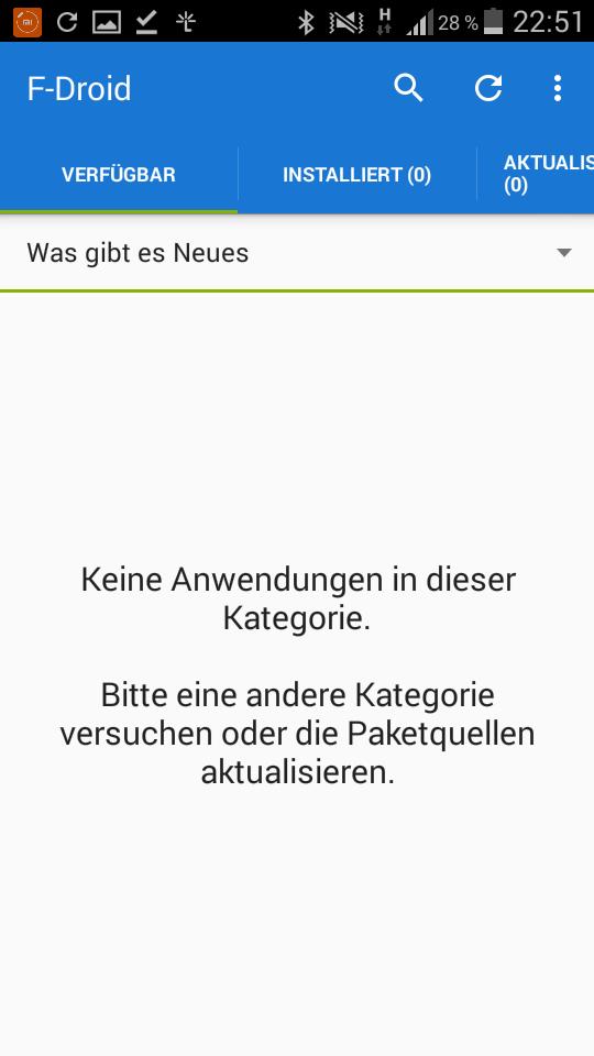 Xiaomi Huami S Amazfit Bip Watch Auf Englisch Umstellen