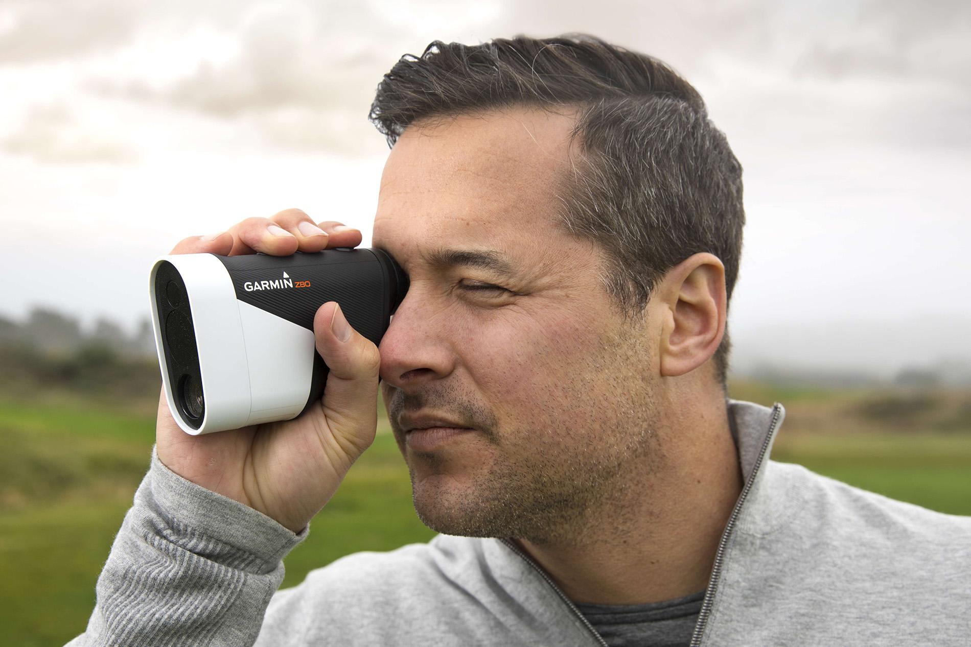 Laser Entfernungsmesser Leihen : Kokonsum alles leihen verleihen so wird aus deins meins eins