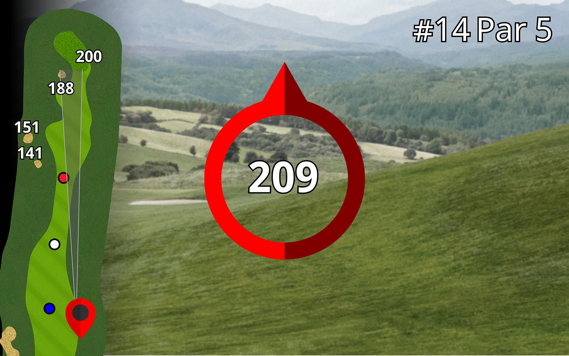 Garmin X10 Gps Entfernungsmesser : Aktuelle gps golfuhren test vergleich golf entfernungsmesser