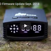 garmin drivesmart 7 update firmware download