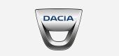 Blitzer für Dacia Navis