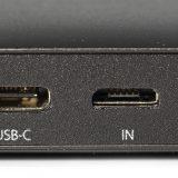 RAVPower USB C 10000 mAh