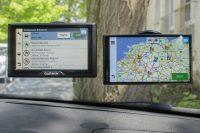 pocketnavigation de | Navigation | GPS | Blitzer | POIs