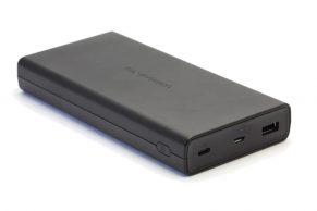 RAVPower 20100mAh 45W PD