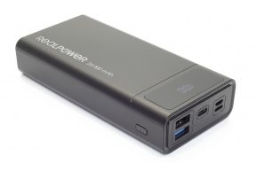 Realpower PB-20K PD 20000mAh